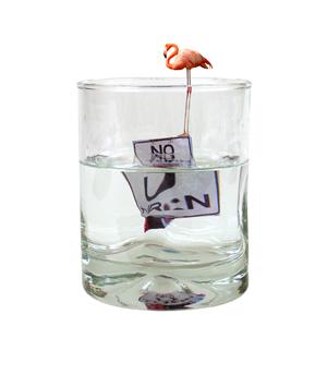 drinking01L